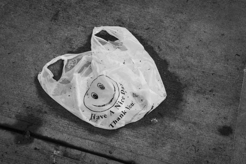 Kenya Strict Plastic Ban Is An Interesting Story To Tell