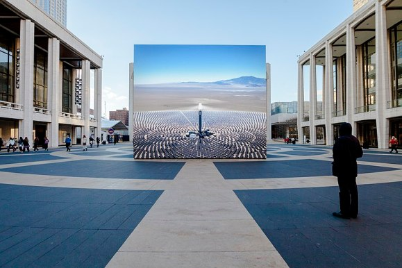 Solar-Reserve-Simulation-in-Lincoln-Center-WIkimedia-Commons