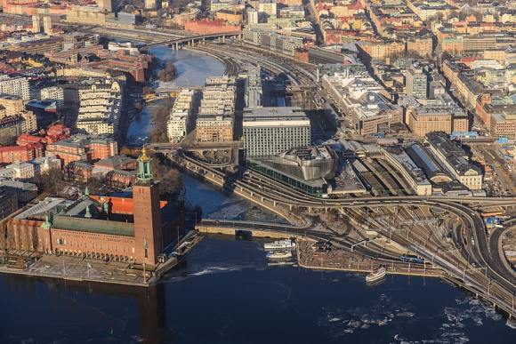 Stockholm_central_station_February_2013