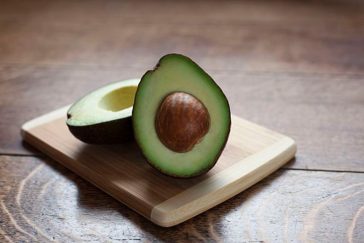 Your Avocado Can Cause Devastating Earthquakes If You Are Not Careful