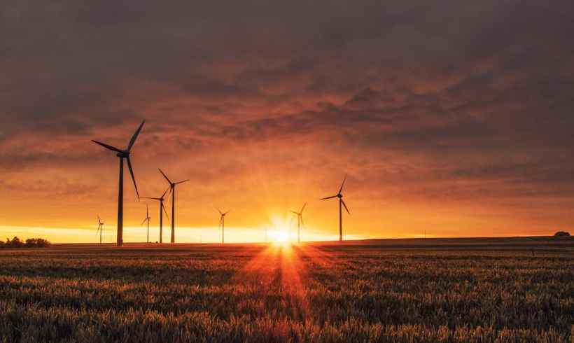 Study Finds Energy Switching Policies Could Widen Social Inequalities
