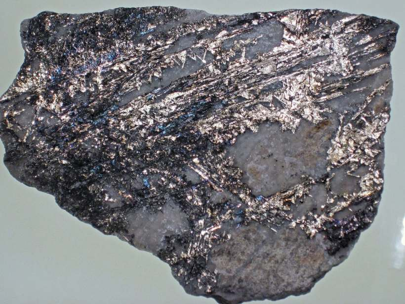 We'll be Able to Get Rare-Earth Metals from Old Electronics Soon