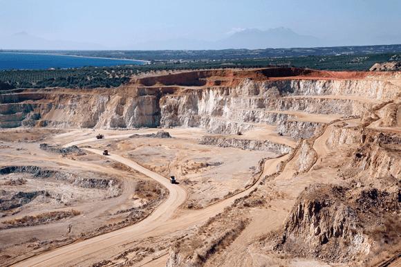 Yerakini_Mine_Pits (Wikimedia Commons)