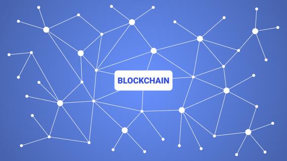 blockchain dirty