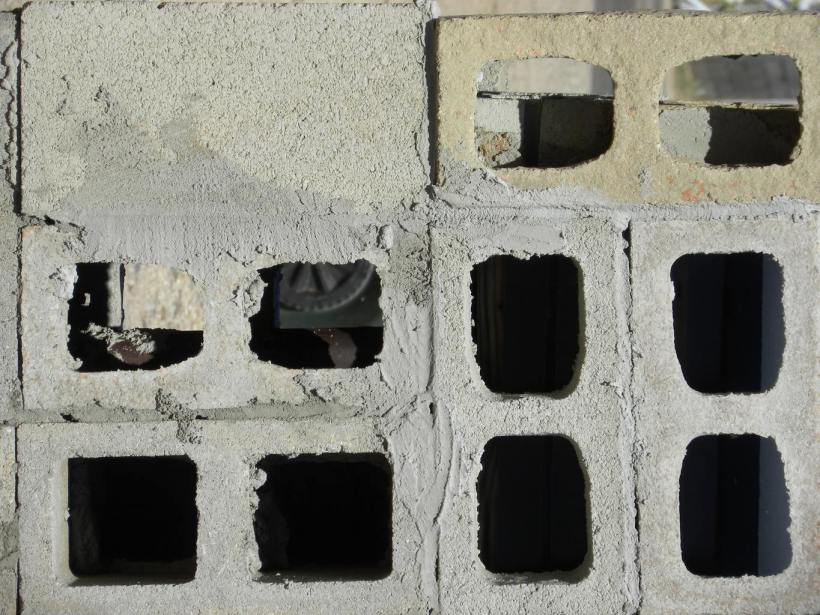 Meet Carbicrete: A Concrete Block That Takes Carbon Out of the System