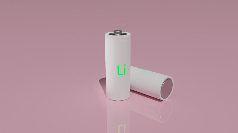What Makes Li-ion An Ideal Battery Type for Our Planet?